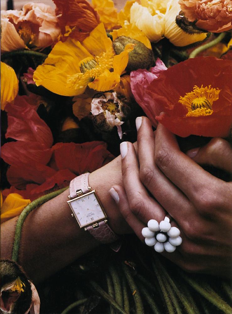 sensual-blooming-Vogue-Gioiello-ph-Gianluigi-Di-Napoli003