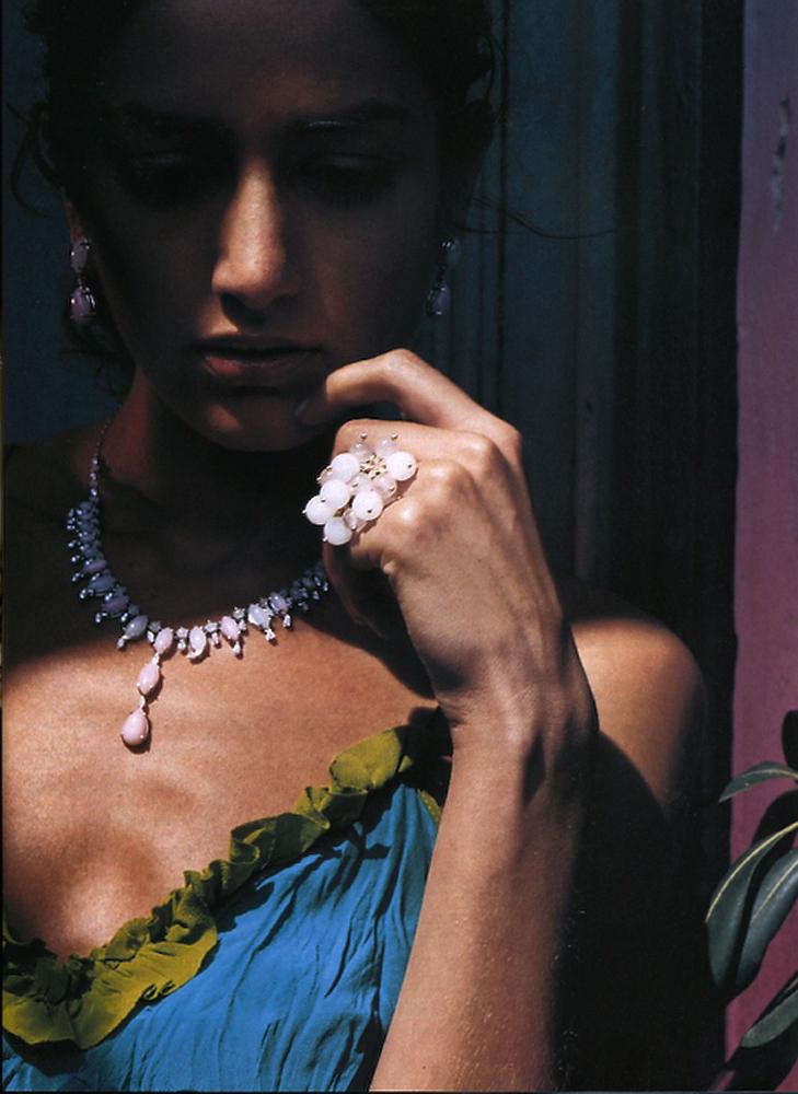 sensual-blooming-Vogue-Gioiello-ph-Gianluigi-Di-Napoli005