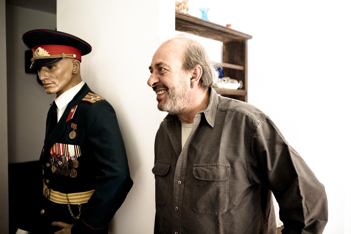 Ed. PIEMME - Vauro Senesi Rome, 2010