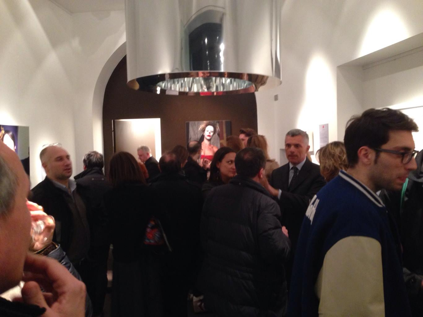 MASKS da NOEMA Art Gallery