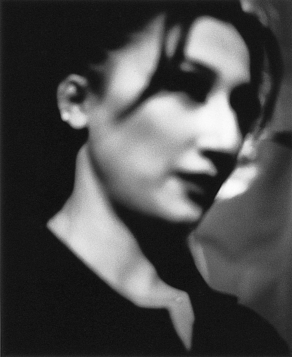 CIRCUS LIFE - Everynight, all around the world - Ingrid Around Italy, 1999