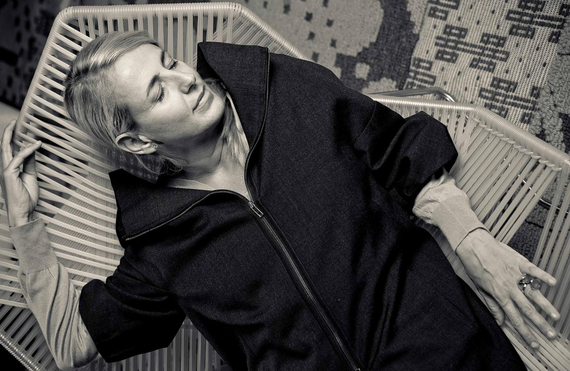 Designer-Patricia-Urquiola-per-Die-Zeit-photo-Gianluigi-Di-Napoli-31