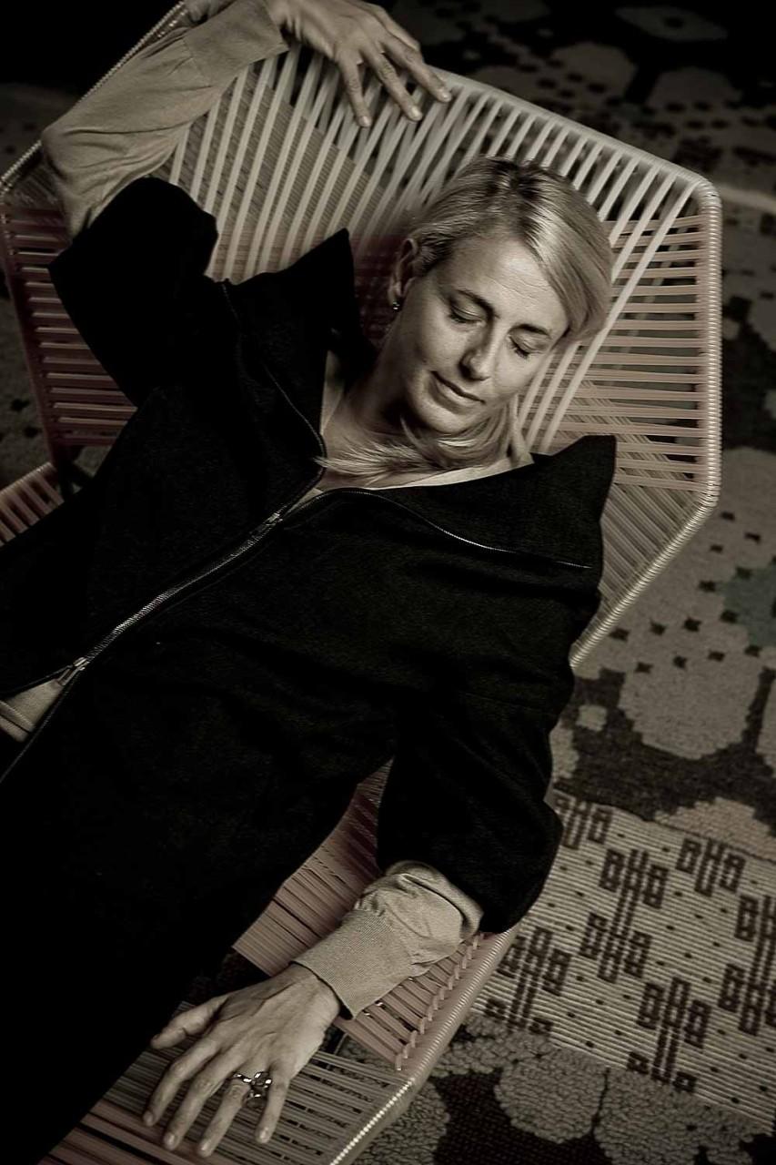 Designer-Patricia-Urquiola-per-Die-Zeit-photo-Gianluigi-Di-Napoli-47