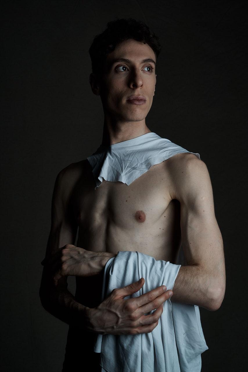 Dancer-Pablo-Ezequiel-Rizzo-ph-Gianluigi-Di-Napoli DSC00343