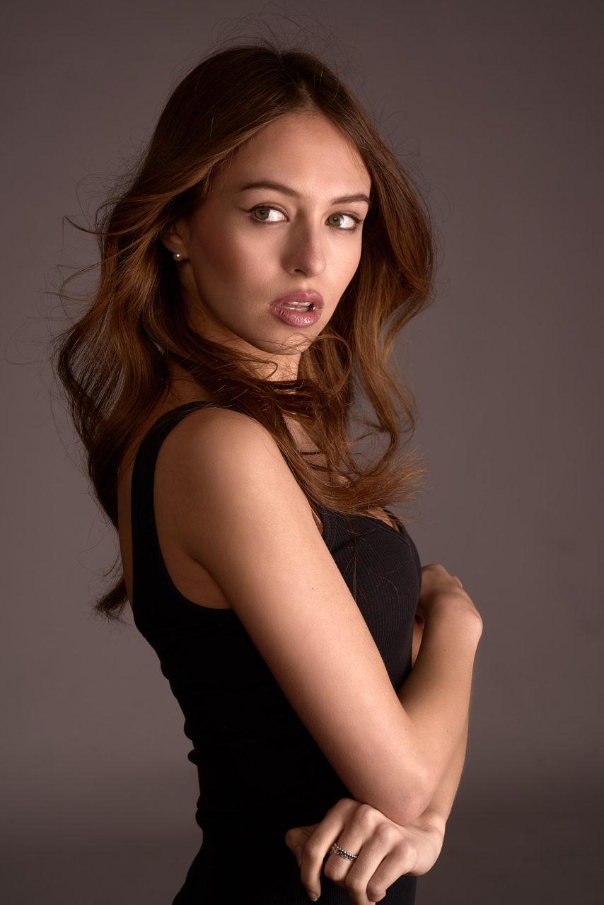 Sabrina-Barca-ph-Gianluigi-Di-Napoli DSC00453 2 1