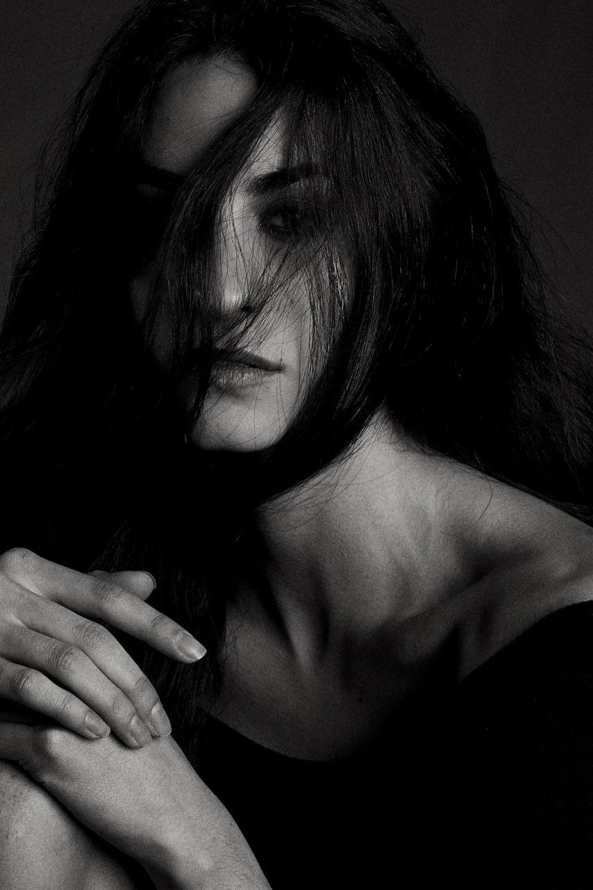 Model-Sara-Ruiz-ph-Gianluigi-Di-Napoli DSC00022