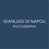 Gianluigi Di Napoli